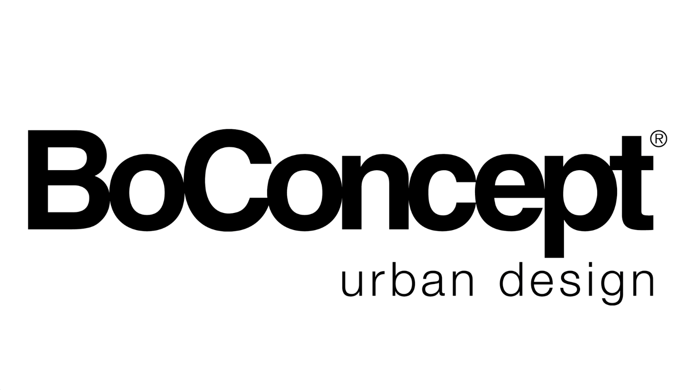 kinetic-film-boconcept-urban-design