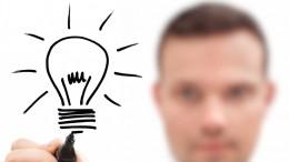 Insight Resourcing – Recruitment Company