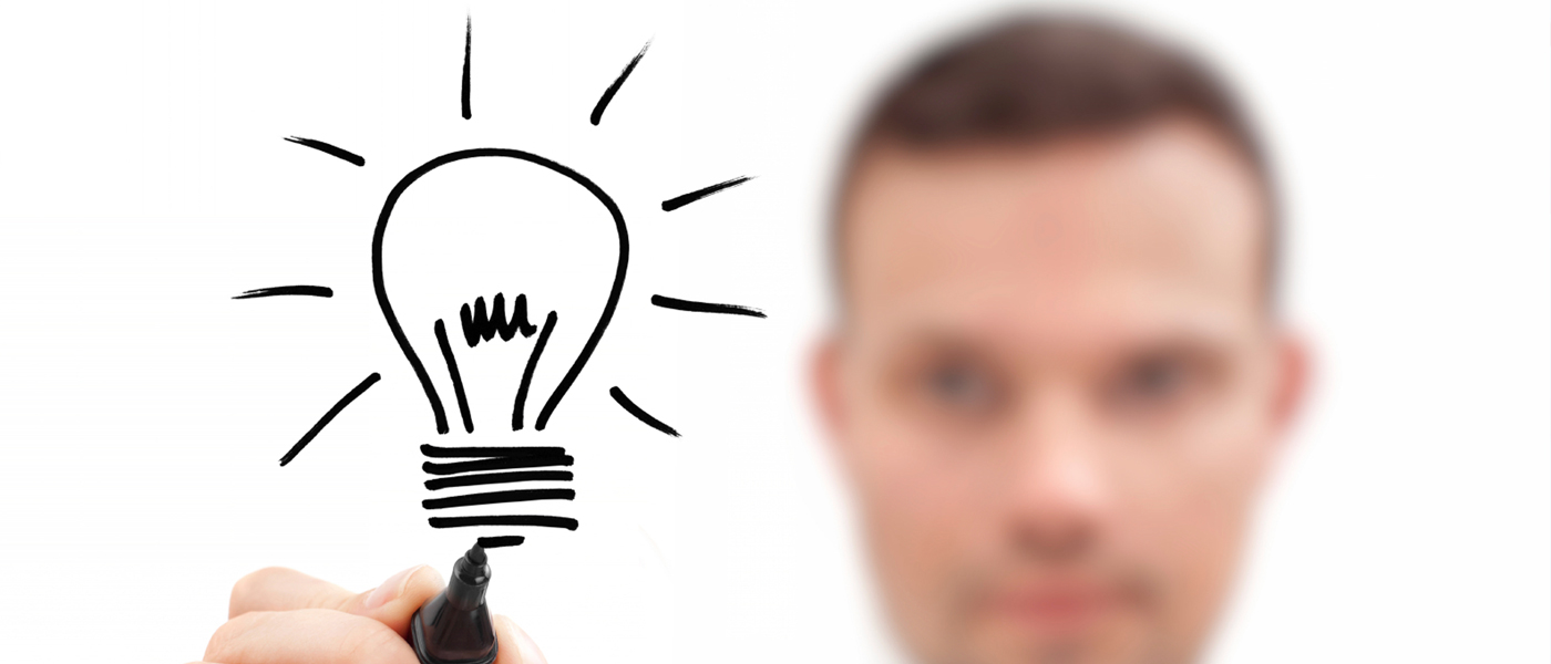 insight-resourcing-bright-idea
