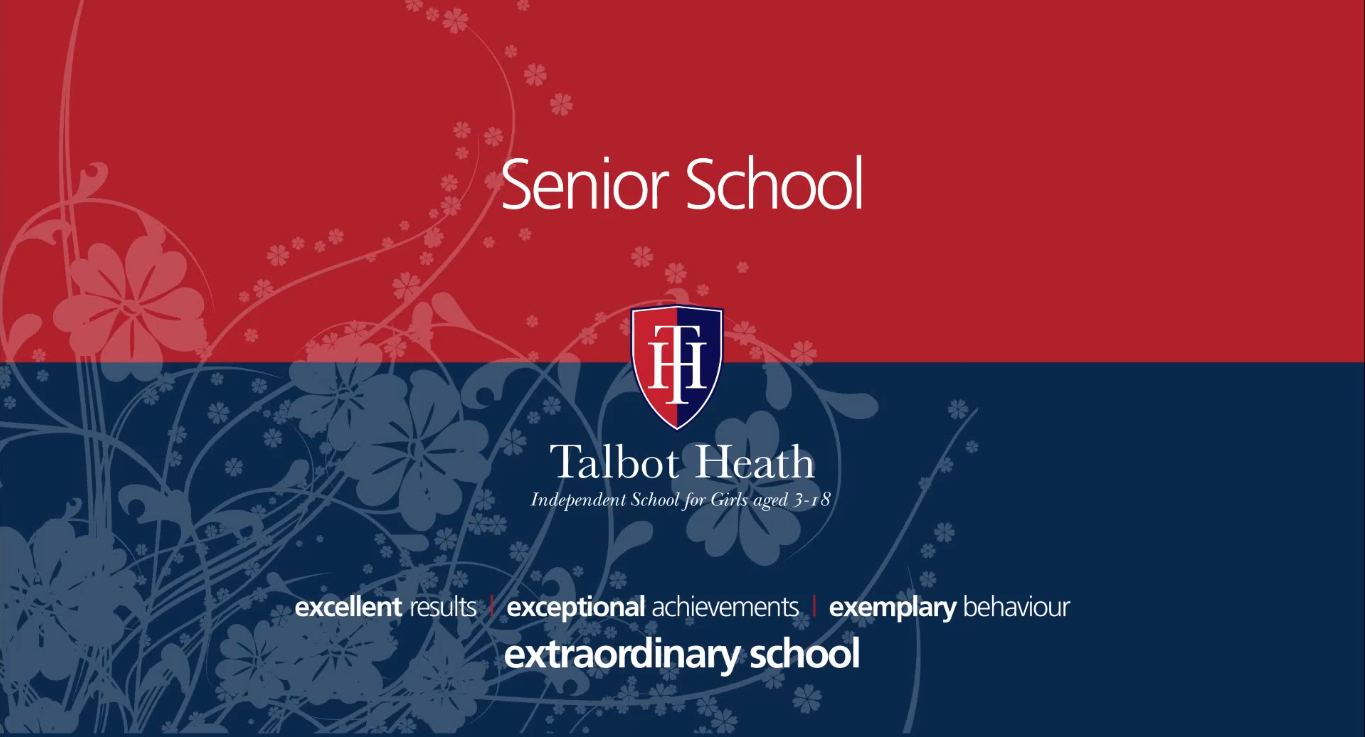kinetic-film-talbot-heath-video-marketing-senior-school