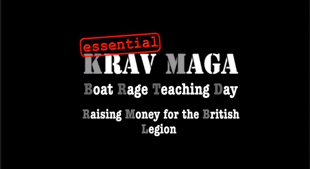 kinetic-film-krav-maga-boat-rage